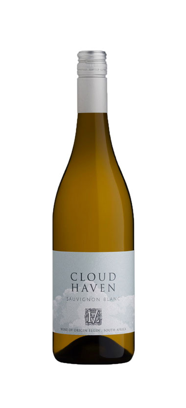 Elgin Vintners Cloud Haven Sauvignon Blanc 2019