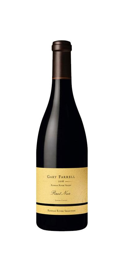 Gary-Farrell-2016-PINOT-NOIR