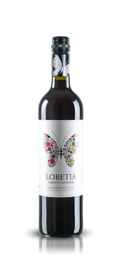 Lobetia-Cabernet-Sauvignon-Rosca