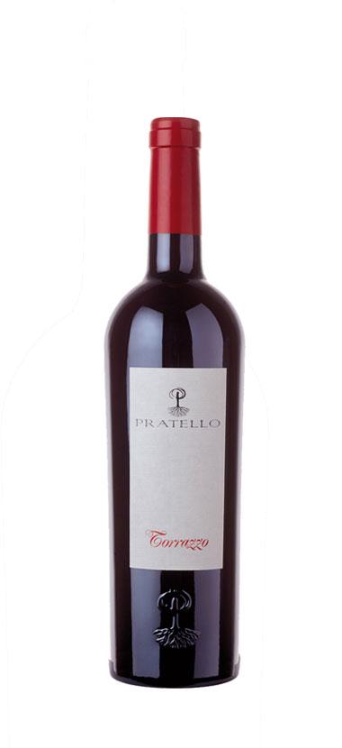 Pratello-Torazzo-vin-rouge-italie-lombardie
