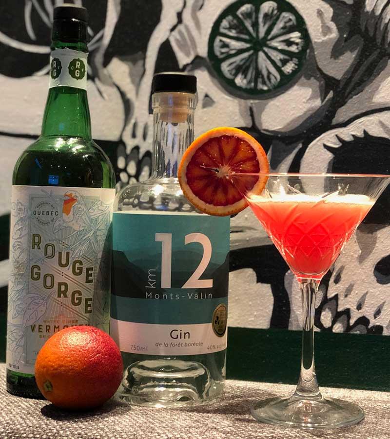 cocktail-km12-martini-sanguin