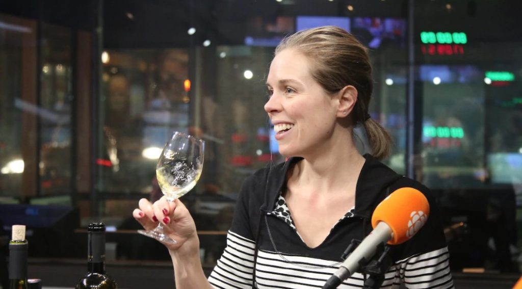 karyne-duplessis-piche-suggestions-vin-janvier-2020