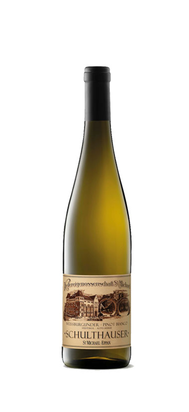 st-michael-eppan-pinot-bianco-schulthauser-vin-blanc-italie-